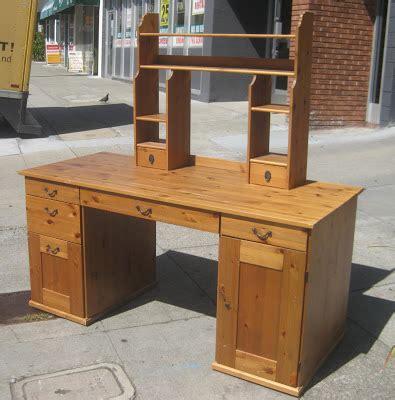 rudy easy computer desk hutch plans wood plans  uk ca