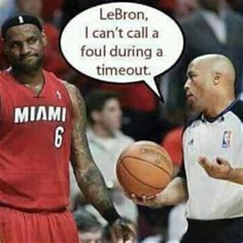 Lebron Crying Meme - 1000 images about lebron james on pinterest funny humor