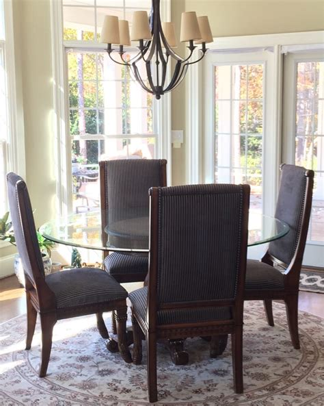 furniture upholstery raleigh nc zaga upholstery furniture reupholstery 1829 capital