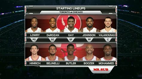 any cut di www33 zippyshare nba 2012 2013 rs toronto raptors vs chicago bulls