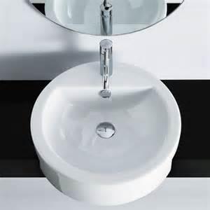 lavabo bagno semincasso lavabi appoggio lavabo semincasso magritte
