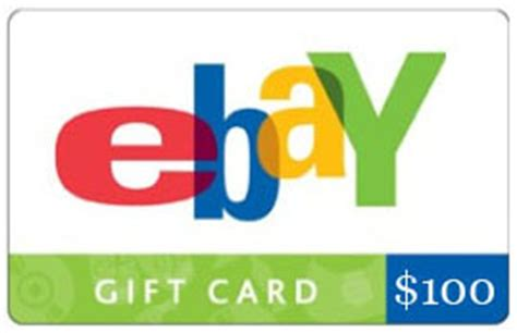 Is There Ebay Gift Cards - buy ebay gift cards deals offers promotions ebay lowe s cvs sephora gift cards