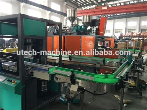 Sle Extruder by Fully Automatic Extrusion Pe Bottle Moulding Machine Buy Moulding Machine Pe Bottle