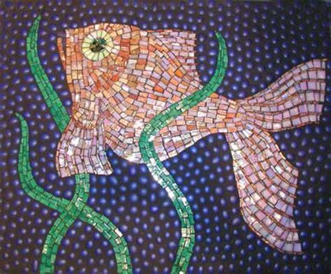 pattern for making mosaic illustrated mosaic instructions mosaic art supply
