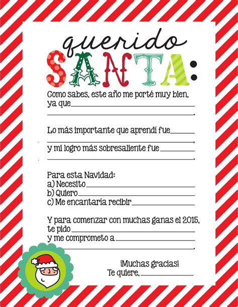1000 ideas about cartas para papa on gorro de papa noel letters and letter to santa