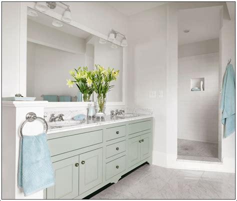 badezimmer zeitlos design your bathroom with timeless marble