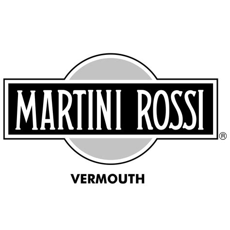 martini and asti logo martini logos