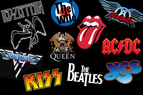 best classic rock bands classic rock bands of the 70s