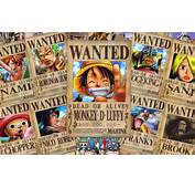 One Piece HD Computer Wallpapers Desktop Backgrounds