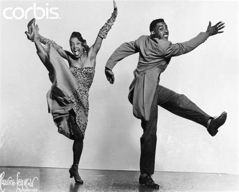 black swing dance 125 best images about 1940 s black fashion on pinterest