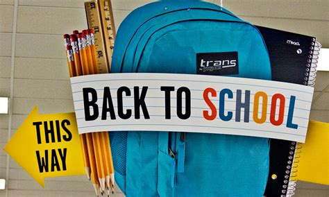 School Supplies Price Off! Amazon vs. Walmart vs. Staples