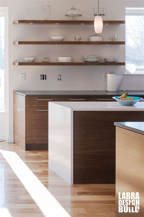 home design concept lyon 9 home design concept lyon 9 best free home design idea inspiration