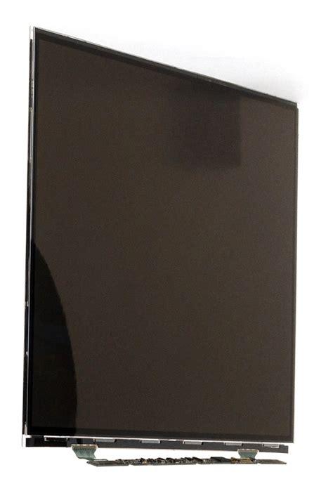Lcd Macbook Air A1370 b116xw05 v 0 new apple macbook air a1370 wxga 11 6 quot lcd