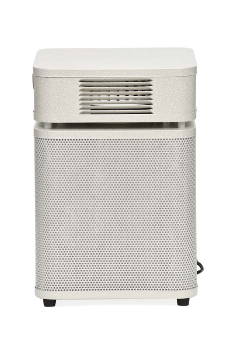 air canada healthmate hepa air purifiers and filters