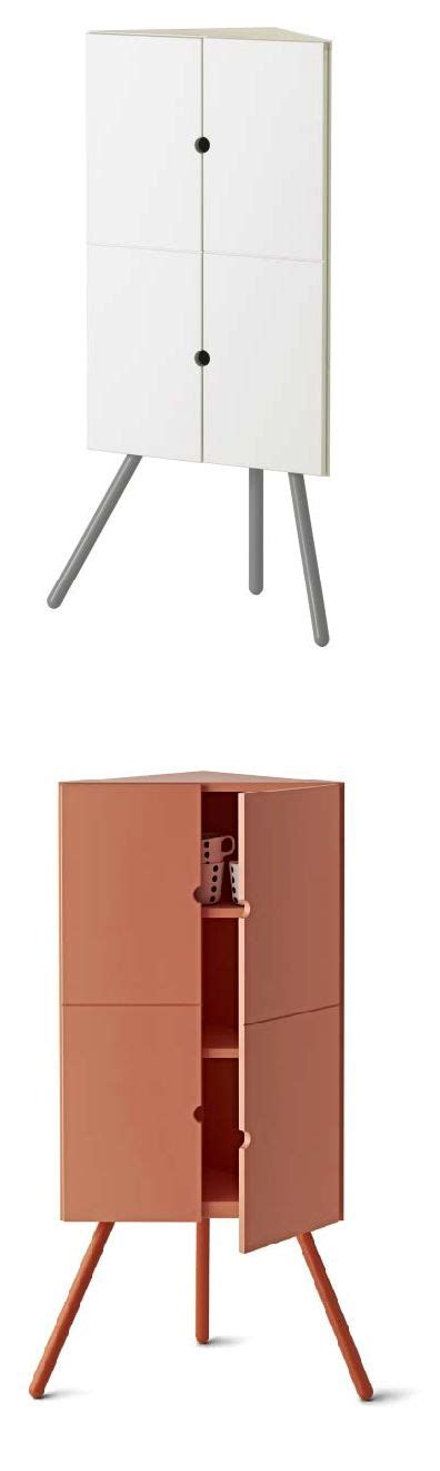 ikea ps 2014 corner cabinet 10 images about ikea ps 2014 on pinterest the shade
