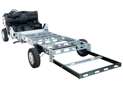 Bench Floor Press Al Ko Chassis Fleurettefleurette