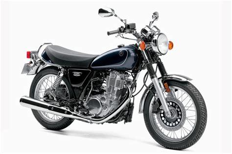 Compare Rx100 Models