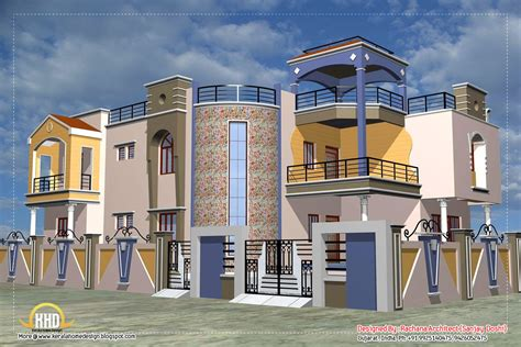 latest designs of houses in india indian home designs in punjab india trend home design and decor