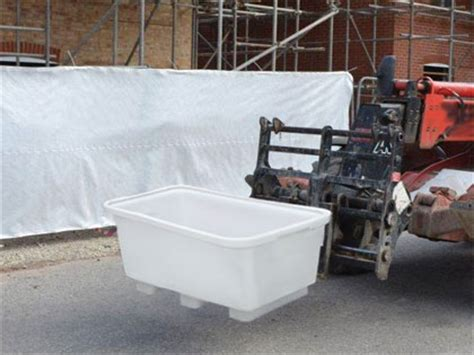 how to set a bathtub in mortar how to set a bathtub in mortar 28 images setting the
