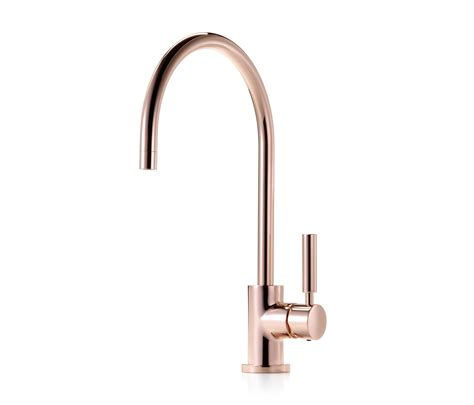 dornbracht kitchen faucet dornbracht kitchen faucet reviews