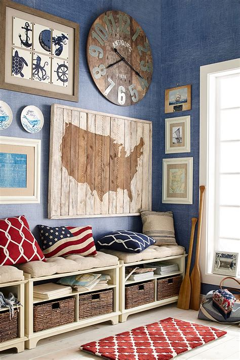 patriotic decor for home americana home decor catalogs 28 images americana home