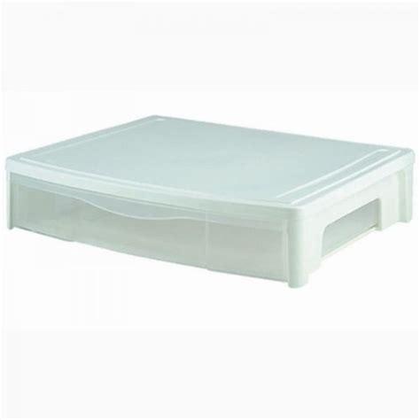 slim underbed storage under bed storage drawers convenient storage product talk