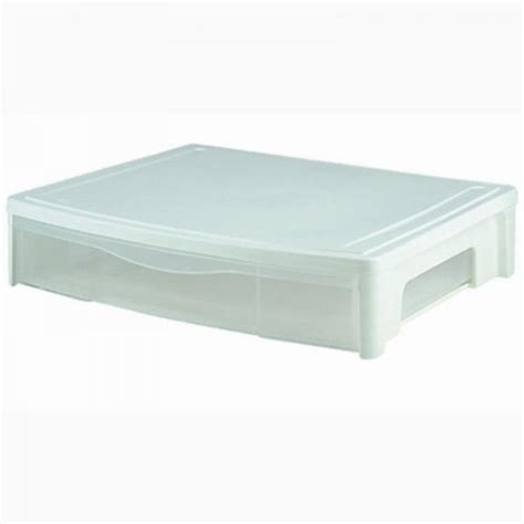 bed storage drawers convenient storage product talk