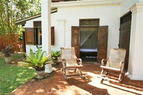 veranda tile design in sri lanka the sri lanka villas mandalay lake villa pictures