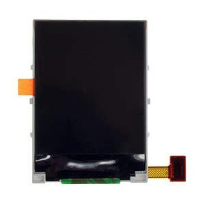 Lcd Nokia 2630 2600c 2680 2760 digitalsonline beeldscherm lcd display voor nokia 2600c 2630 2760 origineel