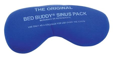 carex bed buddy carex bed buddy sinus pack pro medical supply