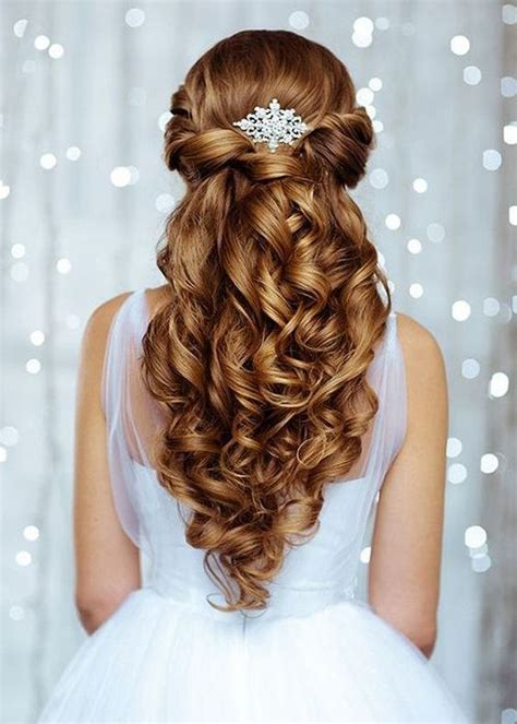 graduation updo hairstyles 25 trending graduation hairstyles ideas on