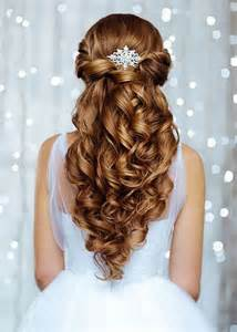 how to do the country chic hairstyle from covet fashion ehow 25 best ideas about graduation hairstyles on pinterest