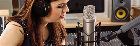 best recording mics what are the best mics for home recording compass live
