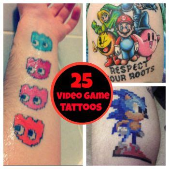 wreck it ralph tattoo 17 best images about paint and costumes on
