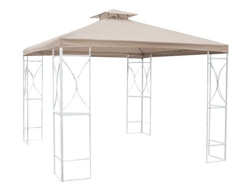 metal gazebo with curtains 3mx3m metal gazebo with side curtains weather proof 4 side