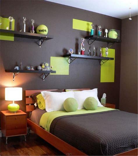 teenage bedroom ideas for boys teen boy bedroom furniture internetunblock us