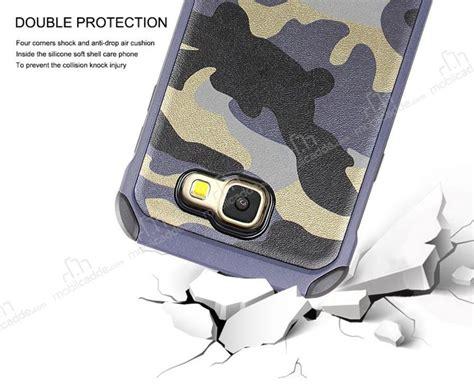 Army Samsung J5 Pro Army Samsung J5 Pro Motif Army eiroo army samsung galaxy j5 pro 2017 ultra koruma