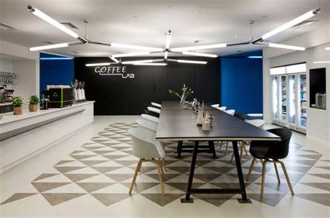 google design london google london office les bureaux de google 224 londres