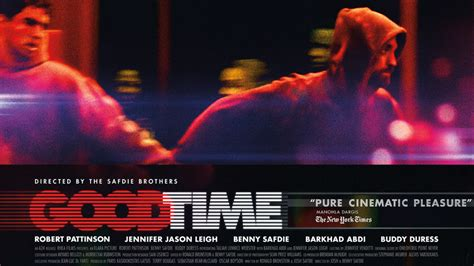 Home Giveaways by Review Good Time Red Carpet Refs