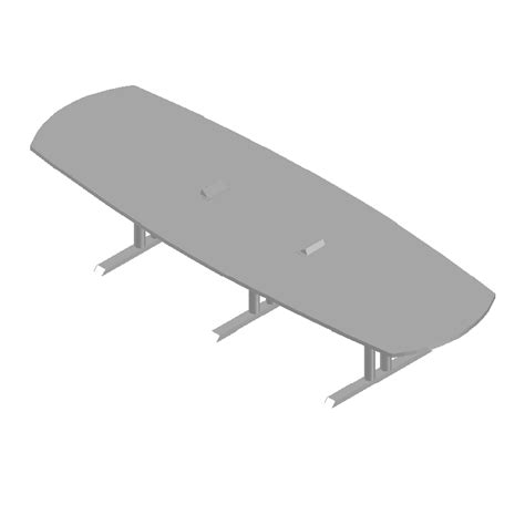 boat table base plug ofcdesk trendway express zone