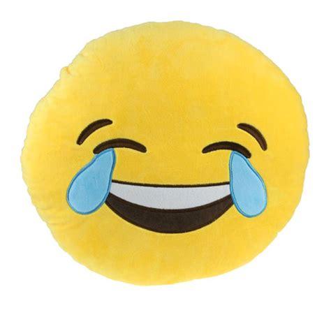 Home Design 3d Online Gratis online kopen wholesale lachende smiley uit china lachende