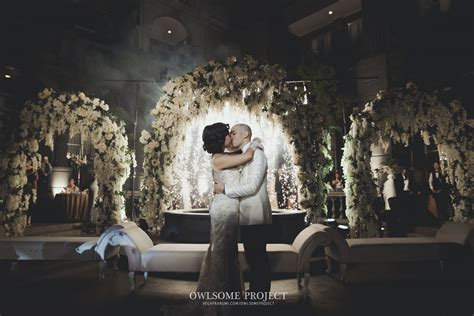 Wedding Gh Universal Bandung by Great Gatsby Themed At Gh Universal Bandung The
