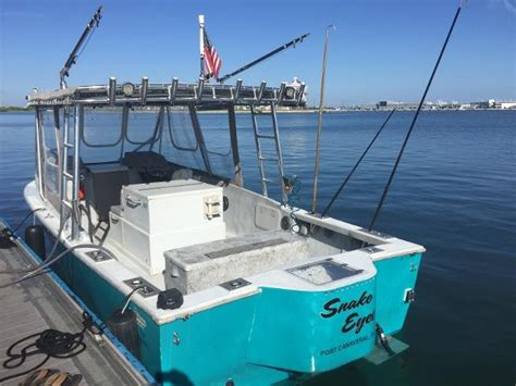 cape canaveral fishing boats 1978 delta boat company commercial fishing boat 25 foot
