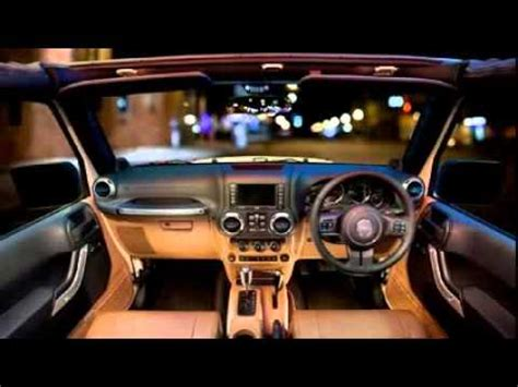 jeep wrangler custom interior jeep wrangler unlimited custom interior