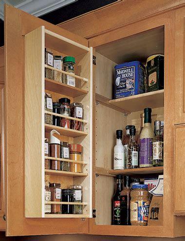 adding storage to your tucson kitchen pt 1
