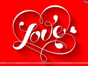 Love wallpaper 473