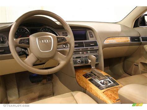 auto manual repair 2005 audi a6 navigation system service manual 2005 audi a6 gps housing removal 2005 used audi a6 4 2l v8 quattro awd sedan