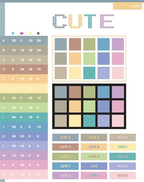 color schemes color schemes color combinations