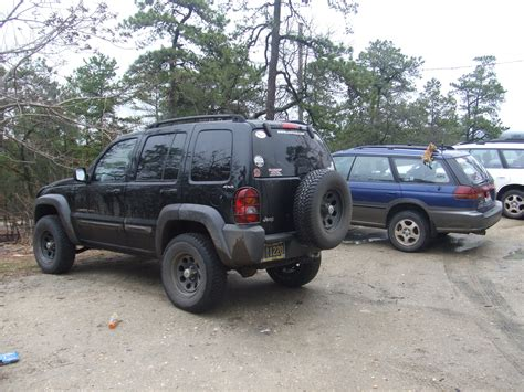 2002 Jeep Liberty Mods Warriormp31b S 2002 Jeep Liberty In De
