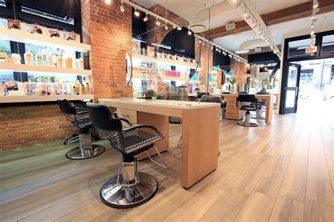 hair salons edmonton yelp pink lime salon spa hair salons downtown vancouver